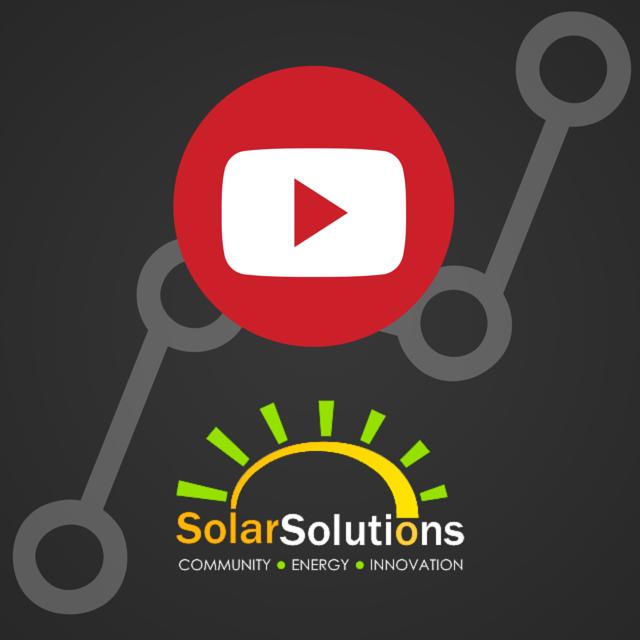 QRT: Solar Panels – Nakakatulong Para Mabawasan Ang Electric Bill