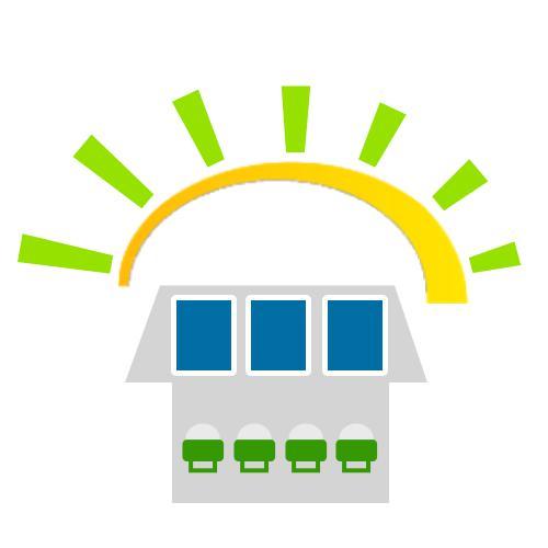 Energy Station 1