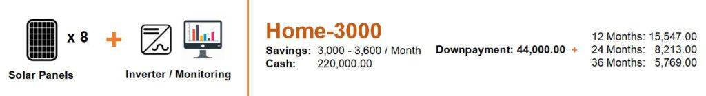 home3000