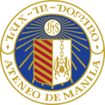 logo-square-Ateneo _de_Manila_University_seal