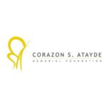 logo-square-Corazon_Memorial_Foundation