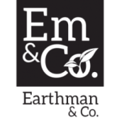 logo-square-Earthman_Co