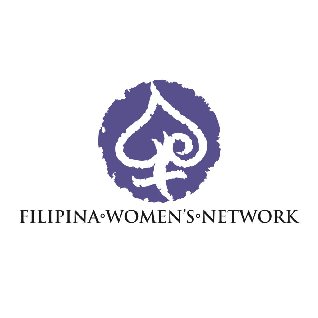 logo-square-FMT