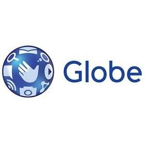 logo-square-Globe