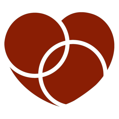logo-square-Got_Heart_Foundation