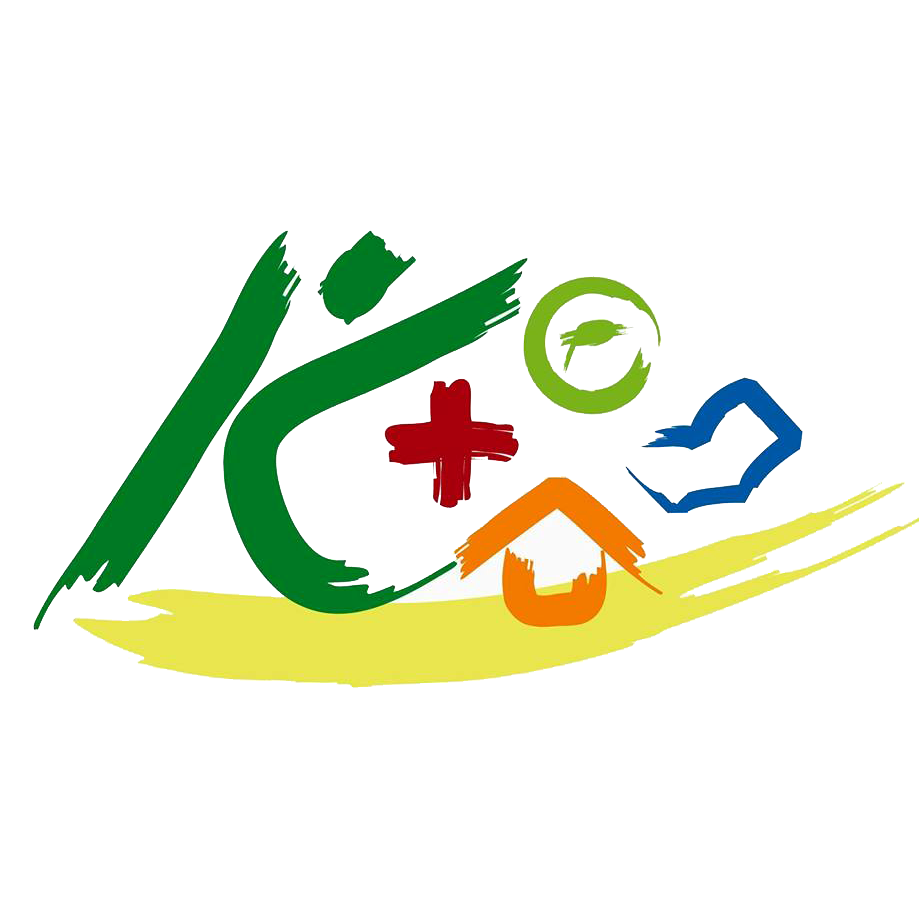 logo-square-Kasagana_Ka_Development