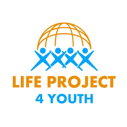 logo-square-Life_Project_4_Youth