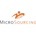 logo-square-MicroSourcing