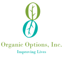 logo-square-Organic_Options_Inc