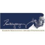 logo-square-Ramon_Magsaysay_Award_Foundation