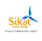 logo-square-Sikat