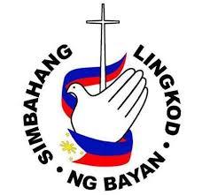 logo-square-Simbahang_Lingkod_Ng_Bayan