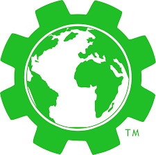 logo-square-Stanfors_Engineers_for_Sustainability