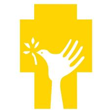 logo-square-Tanging_Yaman_Foudnation