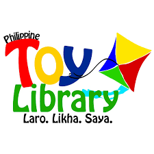 logo-square-Toy_Library