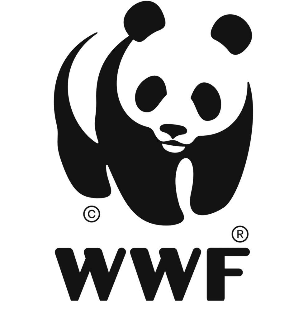 logo-square-WWF
