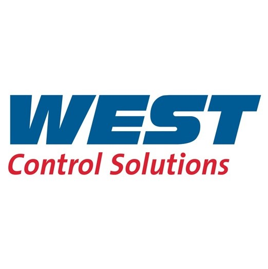 logo-square-West_Control_Solutions