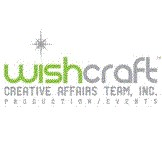 logo-square-Wishcraft