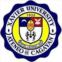 logo-square-Xavier_University