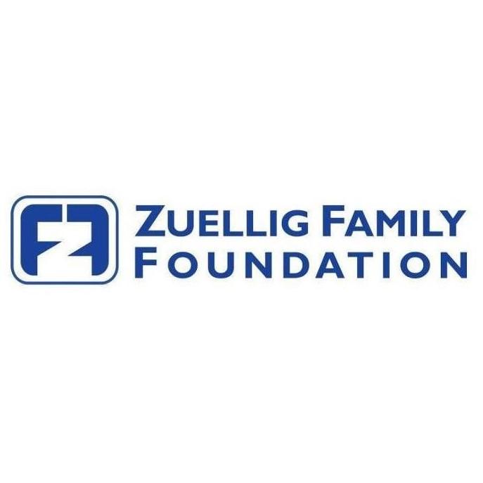 logo-square-Zuellig_family